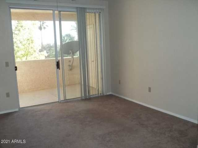 Photo of 3830 E LAKEWOOD Parkway E #2026, Phoenix, AZ 85048