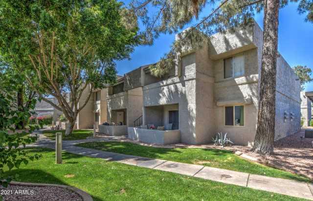 Photo of 4444 E Paradise Village Parkway N #180, Phoenix, AZ 85032