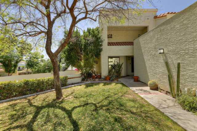 Photo of 5713 N 24TH Place, Phoenix, AZ 85016