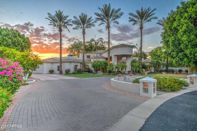 Photo of 1550 N 40TH Street #6, Mesa, AZ 85205