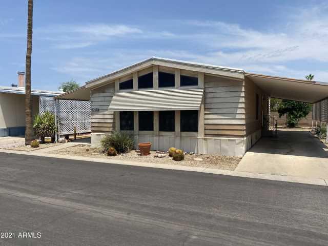 Photo of 7344 W Peoria Avenue #32, Peoria, AZ 85345