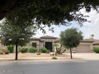 Photo of 919 W Grove Street, Litchfield Park, AZ 85340