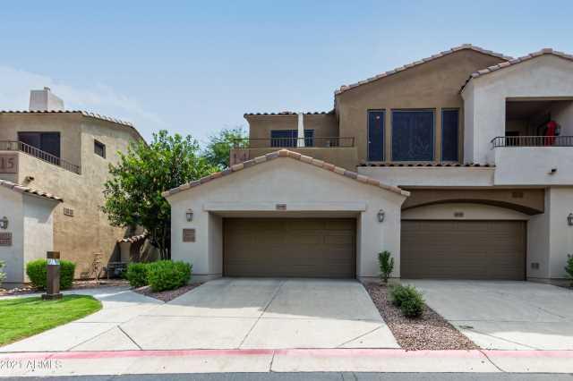 Photo of 3131 E LEGACY Drive #2070, Phoenix, AZ 85042