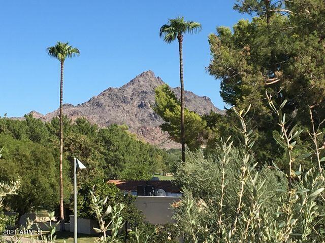Photo of 5132 N 31st Way #127, Phoenix, AZ 85016
