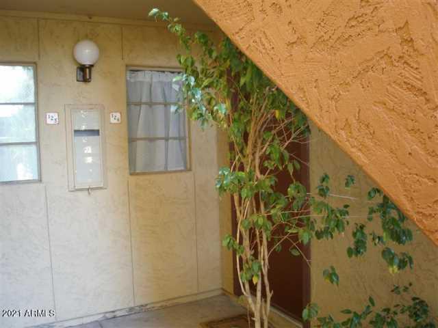 Photo of 1125 E BROADWAY Road #126, Tempe, AZ 85282