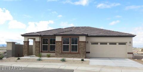 Photo of 16914 S 180TH Avenue, Goodyear, AZ 85338