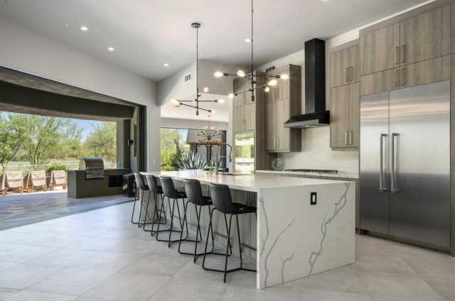 Photo of 10040 E Happy Valley Road #221, Scottsdale, AZ 85255