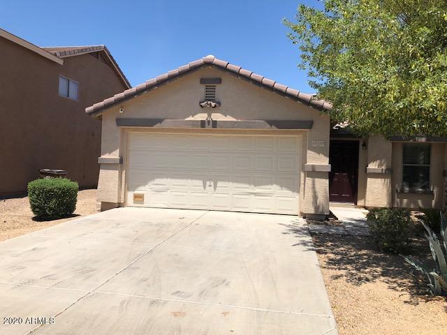 Photo of 45528 W AMSTERDAM Road, Maricopa, AZ 85139