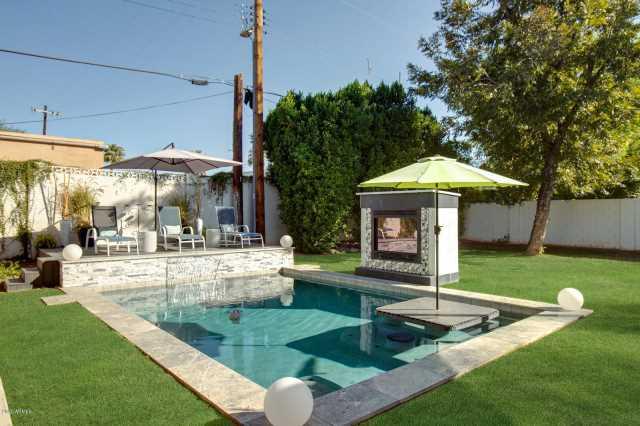Photo of 5033 N 6TH Street N, Phoenix, AZ 85012
