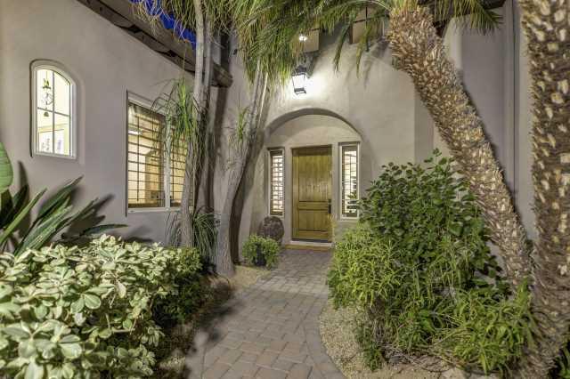 Photo of 20581 N 93RD Place, Scottsdale, AZ 85255