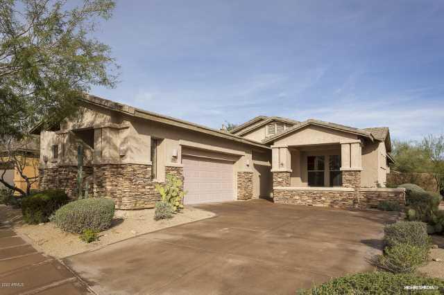 Photo of 9494 E Mohawk Lane, Scottsdale, AZ 85255