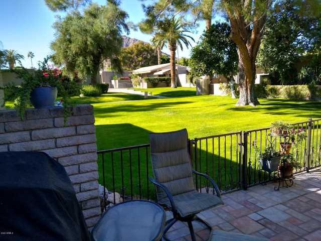 Photo of 4800 N 68TH Street #258, Scottsdale, AZ 85251