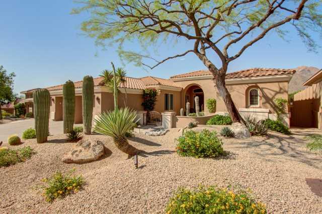 Photo of 11166 E Greenway Road, Scottsdale, AZ 85255