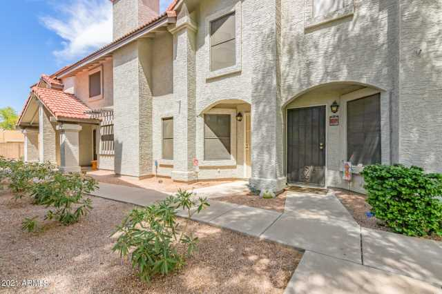 Photo of 6262 E BROWN Road #70, Mesa, AZ 85205