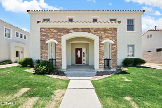 Photo of 11415 W LA REATA Avenue, Avondale, AZ 85392