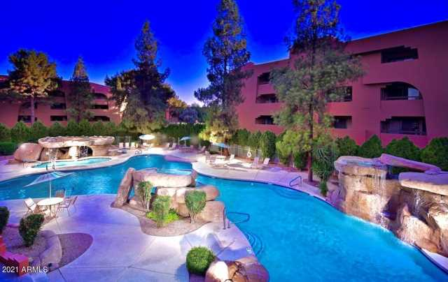 Photo of 12222 N PARADISE VILLAGE Parkway S #222, Phoenix, AZ 85032