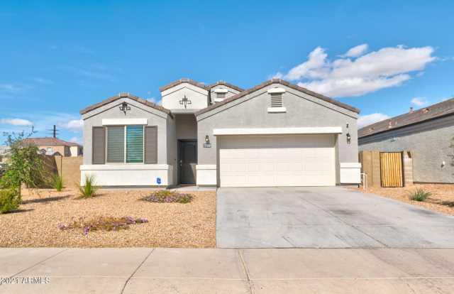 Photo of 31080 W WHITTON Avenue, Buckeye, AZ 85396