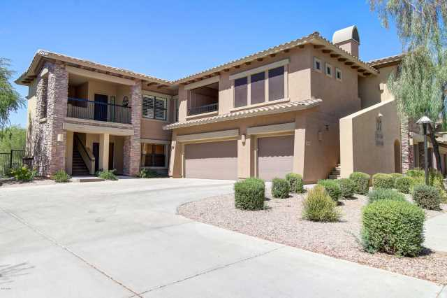 Photo of 21320 N 56TH Street #2080, Phoenix, AZ 85054