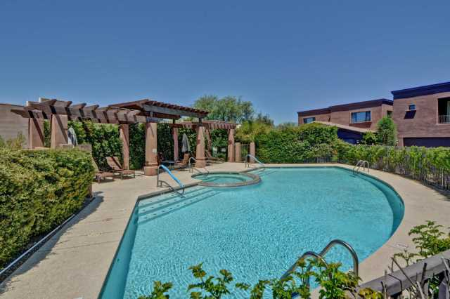 Photo of 7200 E RIDGEVIEW Place #4, Carefree, AZ 85377