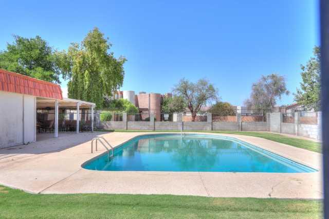Photo of 793 E PEPPER Drive, Casa Grande, AZ 85122
