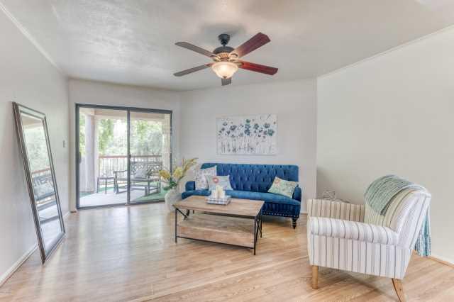 Photo of 9355 N 91ST Street #230, Scottsdale, AZ 85258