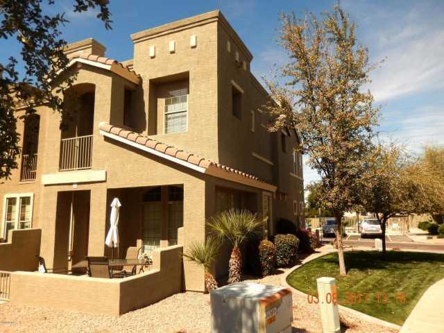Photo of 6710 E UNIVERSITY Drive #135, Mesa, AZ 85205