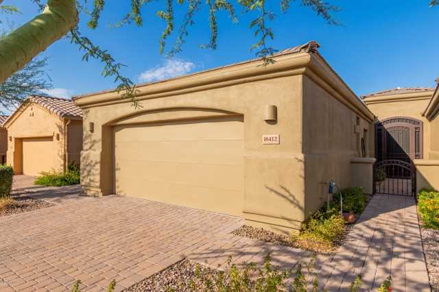 Photo of 16412 E WESTWIND Court, Fountain Hills, AZ 85268
