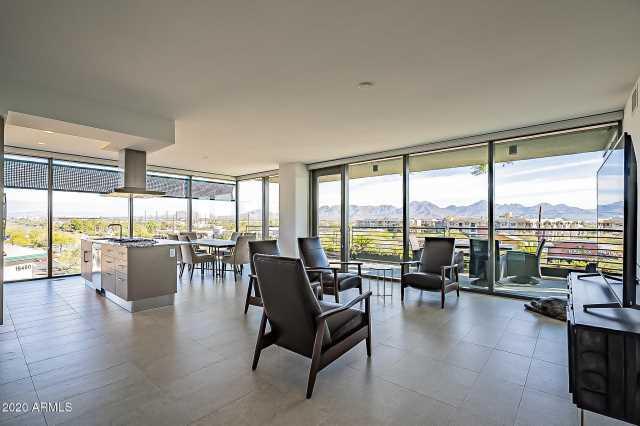 Photo of 7180 E Kierland Boulevard #508, Scottsdale, AZ 85254