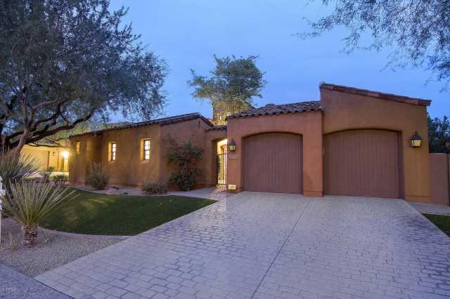 Photo of 20335 N 84TH Way, Scottsdale, AZ 85255