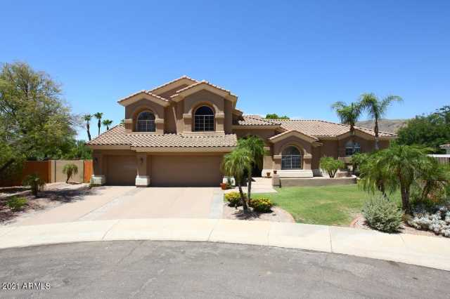 Photo of 14202 S 14th Street, Phoenix, AZ 85048