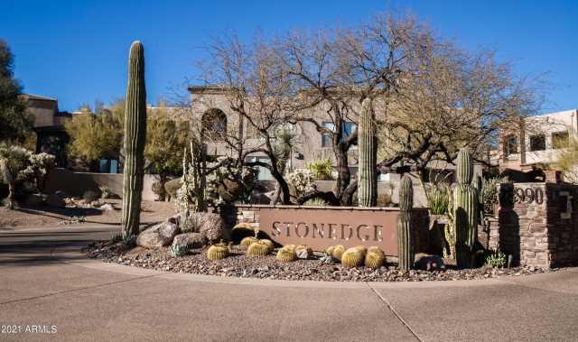 Photo of 28990 N White Feather Lane N #185, Scottsdale, AZ 85262