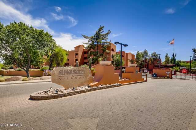 Photo of 12222 N PARADISE VILLAGE Parkway #209, Phoenix, AZ 85032