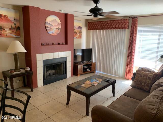 Photo of 14645 N FOUNTAIN HILLS Boulevard #123, Fountain Hills, AZ 85268