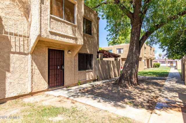 Photo of 4257 N 68TH Lane, Phoenix, AZ 85033