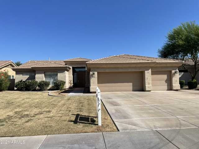 Photo of 8158 E Clinton Street, Scottsdale, AZ 85260