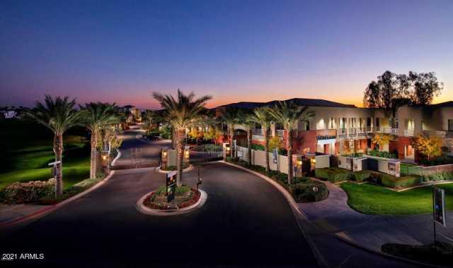 Photo of 2 Biltmore Estates -- #205, Phoenix, AZ 85016