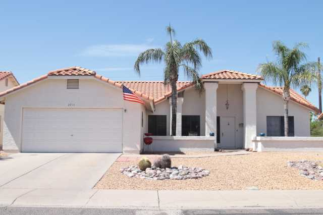 Photo of 2716 LEISURE WORLD --, Mesa, AZ 85206