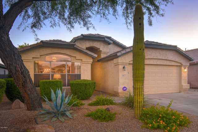 Photo of 4427 E Melinda Lane, Phoenix, AZ 85050