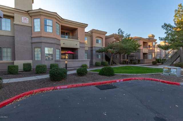 Photo of 1941 S PIERPONT Street #2092, Mesa, AZ 85206