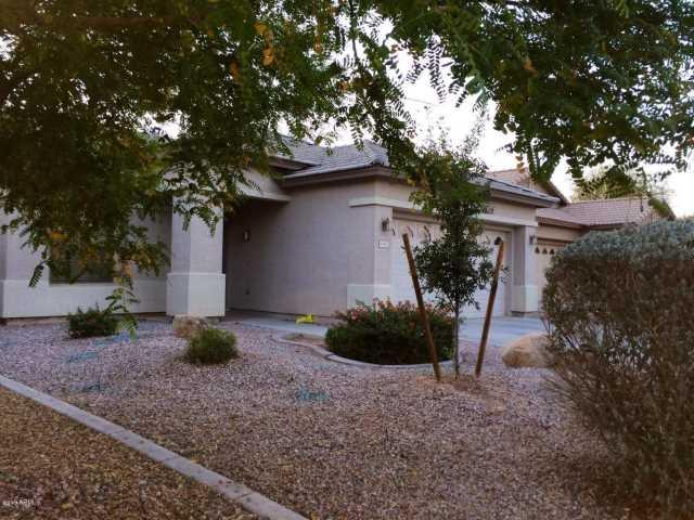 Photo of 4142 N 126th Avenue, Litchfield Park, AZ 85340