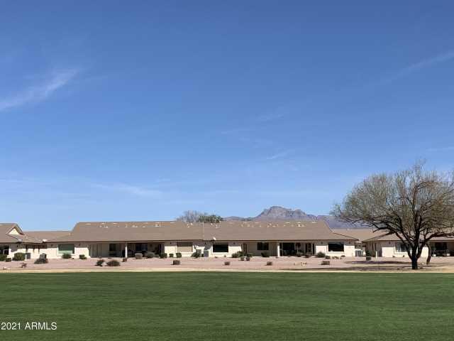 Photo of 11250 E KILAREA Avenue #229, Mesa, AZ 85209