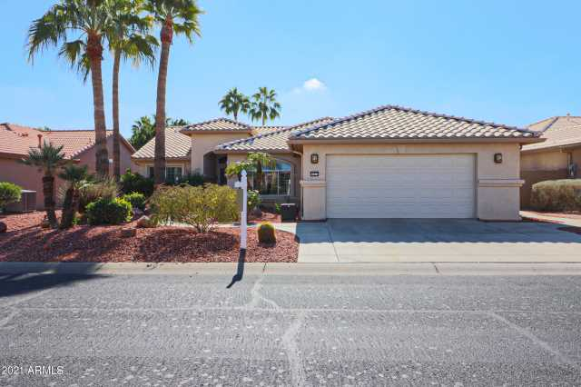 Photo of 15571 W AMELIA Drive, Goodyear, AZ 85395