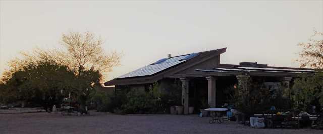 Photo of 35612 N 10TH Street, Desert Hills, AZ 85086