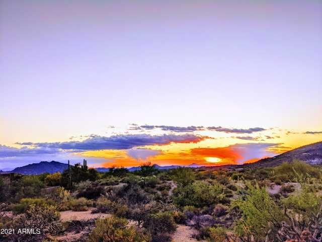 Photo of 9998 E RISING SUN Court, Scottsdale, AZ 85262