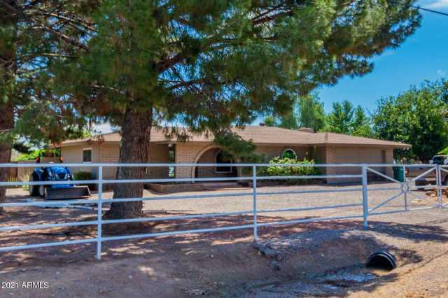 Photo of 25241 S 154TH Street, Gilbert, AZ 85298