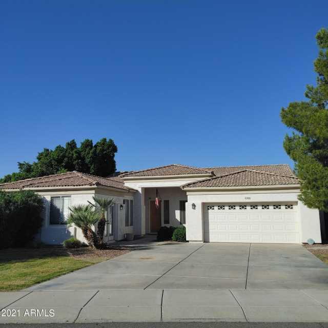 Photo of 2030 N 109TH Avenue, Avondale, AZ 85392