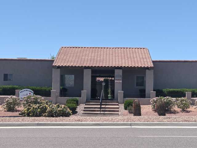 Photo of 12012 N SAGUARO Boulevard #6, Fountain Hills, AZ 85268