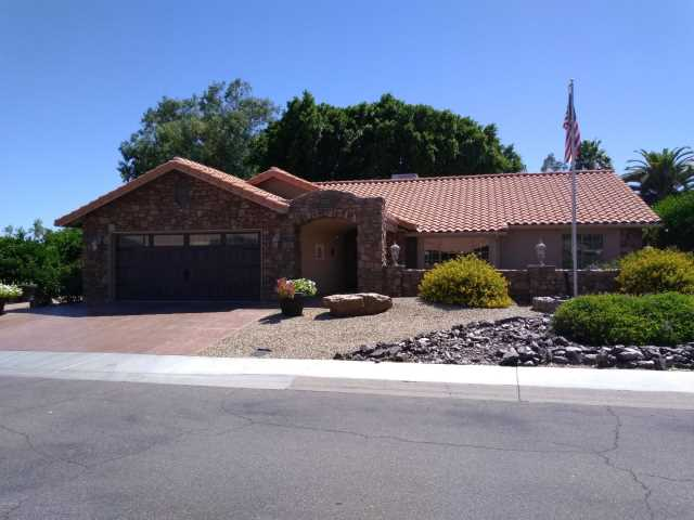 Photo of 2039 LEISURE WORLD --, Mesa, AZ 85206