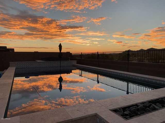 Photo of 430 E CREOSOTE Drive, Phoenix, AZ 85085