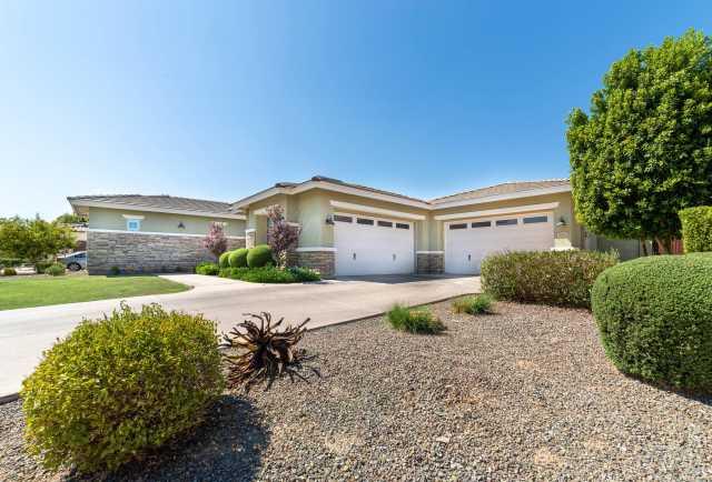 Photo of 14542 W MOUNTAIN VIEW Drive, Litchfield Park, AZ 85340